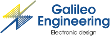 Galileo Engineering