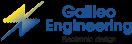 Galileo Engineering